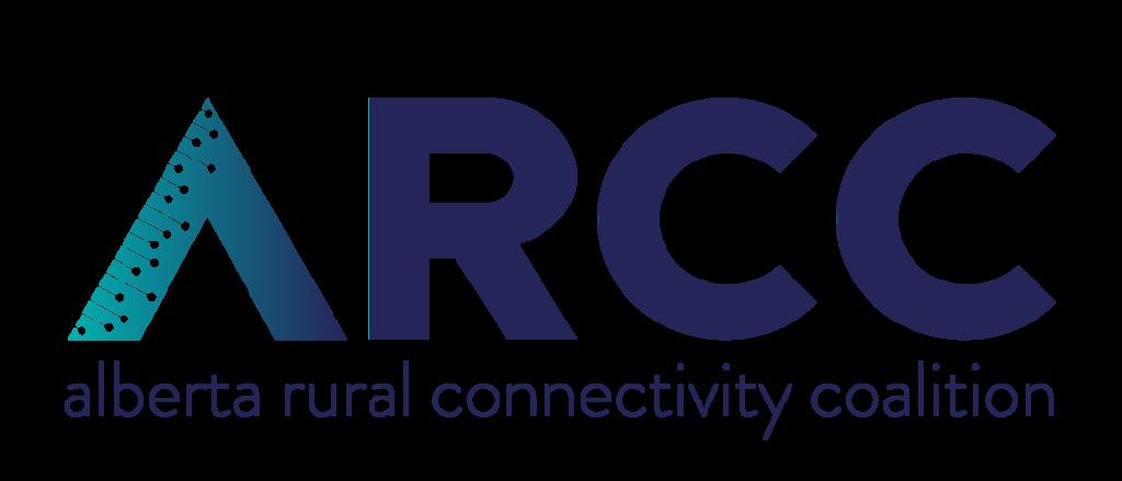 ARCC Logo_alt