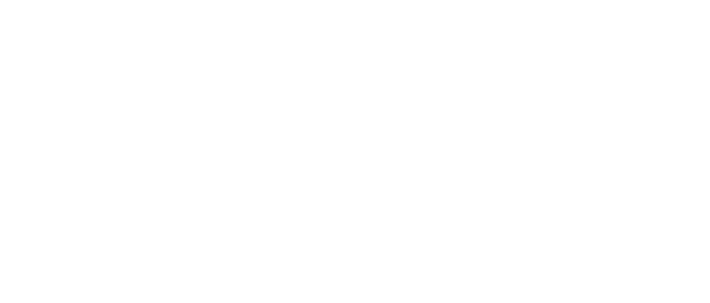 ARCC Logo_alt_white