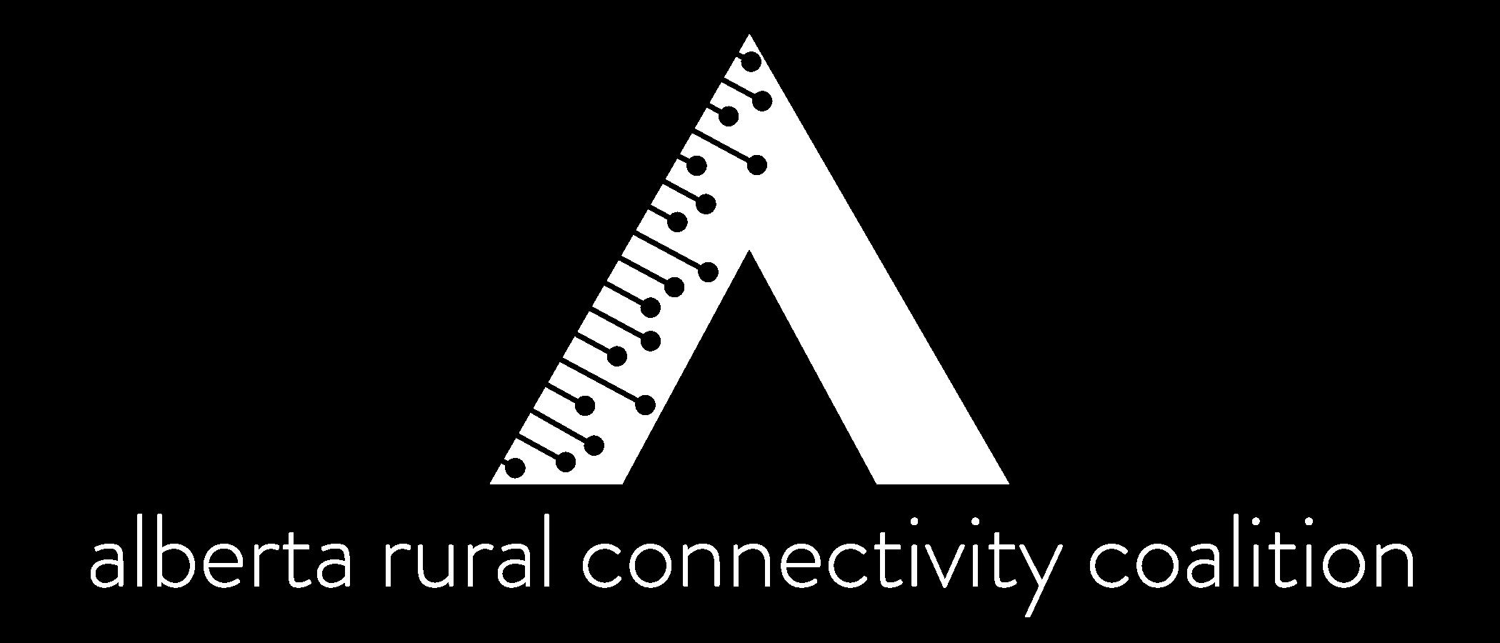 ARCC Logo_white