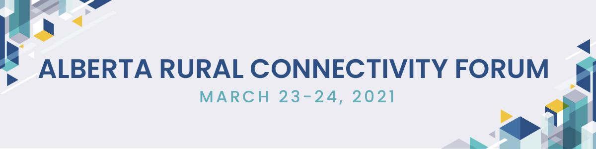 ARCC_AB-Rural-Connectivity-Forum_New-Website_Banner_Date-Banner