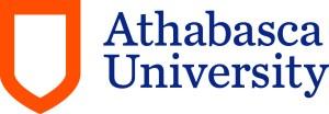 Athabasca_University_2016