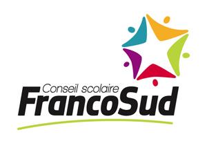 Conseil Scolaire FrancoSud_2016