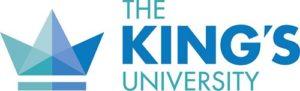 King's University_2016