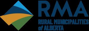 RMA logo_Horizontal colour_web