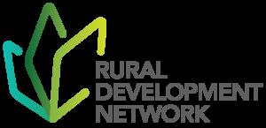 Rural Development Network Logo
