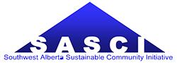 Southwest Alberta Sustainable Community Initiative_sm