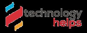 Technology Helps Logo