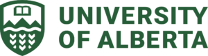 UA_Logo_7483C