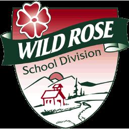 Wild Rose Public Schools_2016