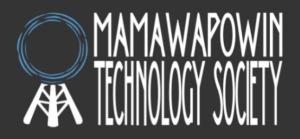 mamawapowin technology society