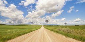 Alberta-rural-wifi