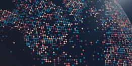 global-network_pixels